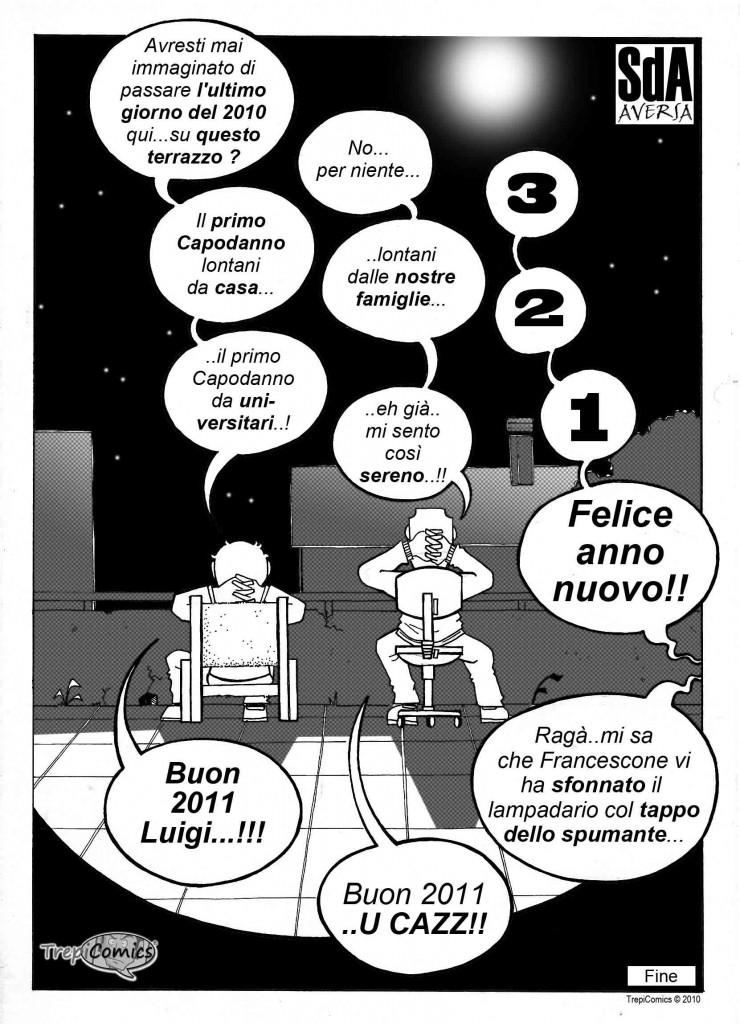 002. S01 -Buon Anno-