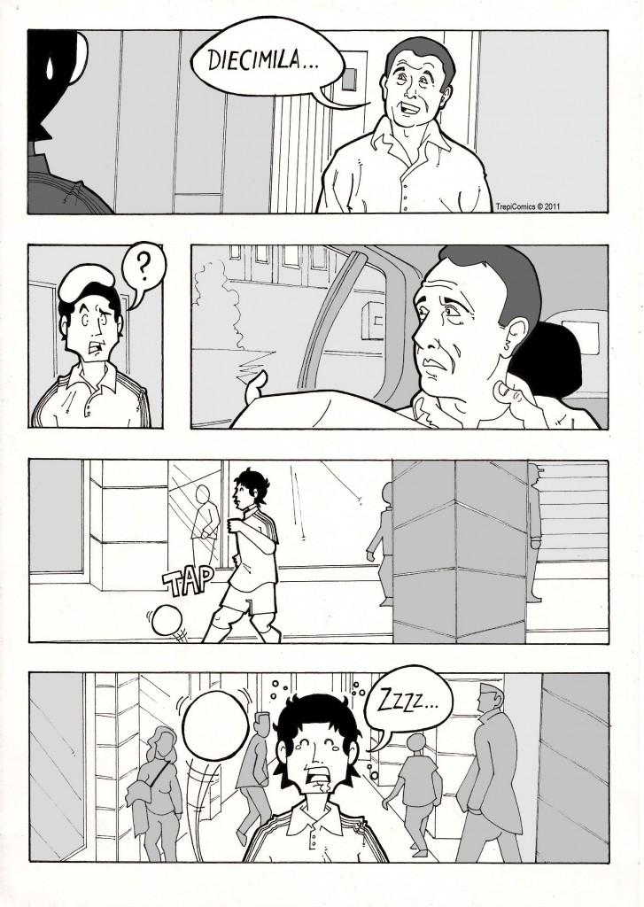 004. S07-03 -Diecimila-