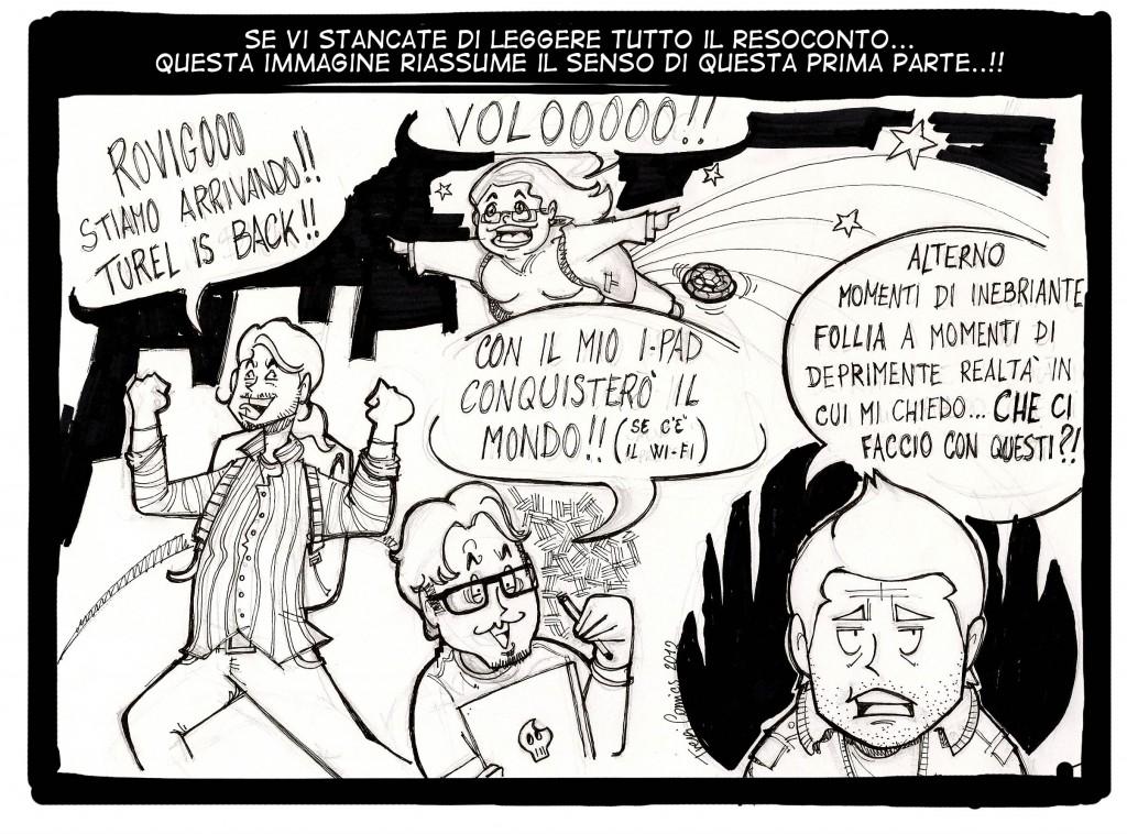 Rovigo 03