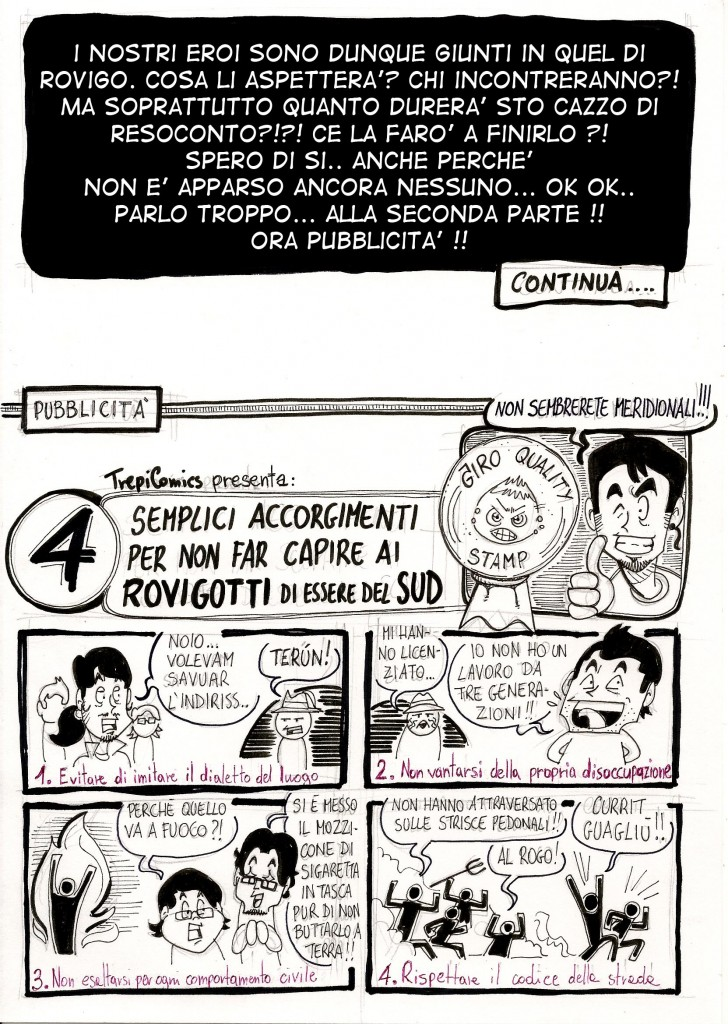 Rovigo 08