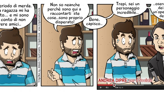 Trepibox_33