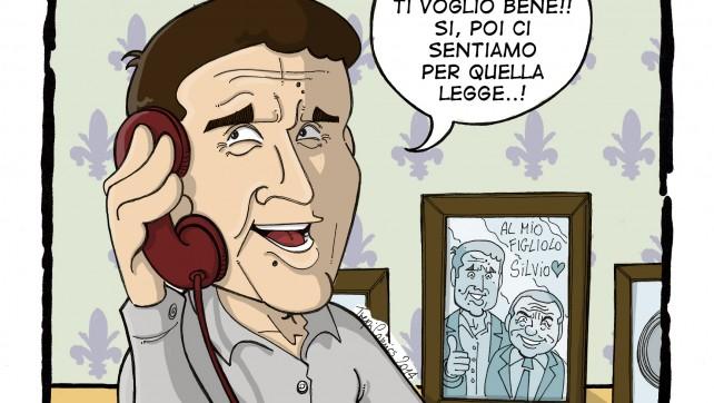 Vignetta Osservatorio Cittadino_02