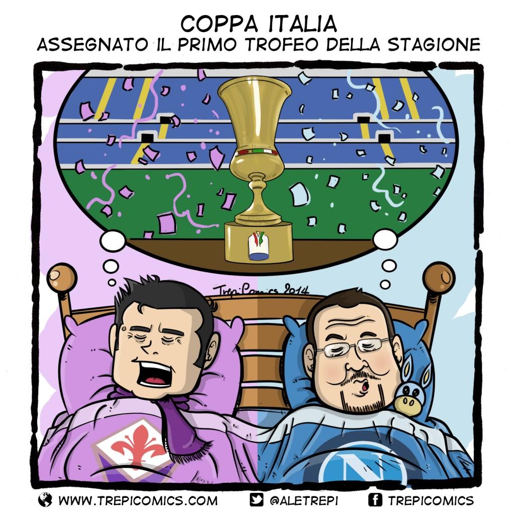 Vignetta Osservatorio Cittadino_05B