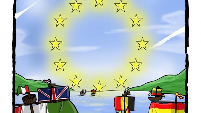 Vignetta Osservatorio Cittadino_06B