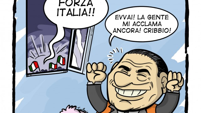 Vignetta Osservatorio Cittadino_08B