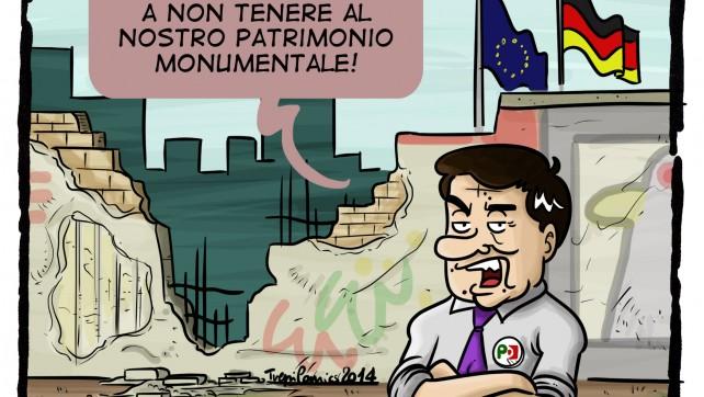 Vignetta Osservatorio Cittadino_13B