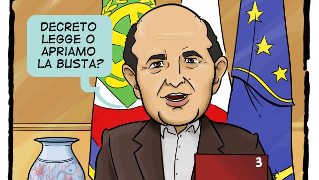 Vignetta Osservatorio Cittadino_18B