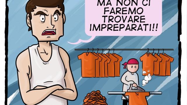 Vignetta Osservatorio Cittadino_20B