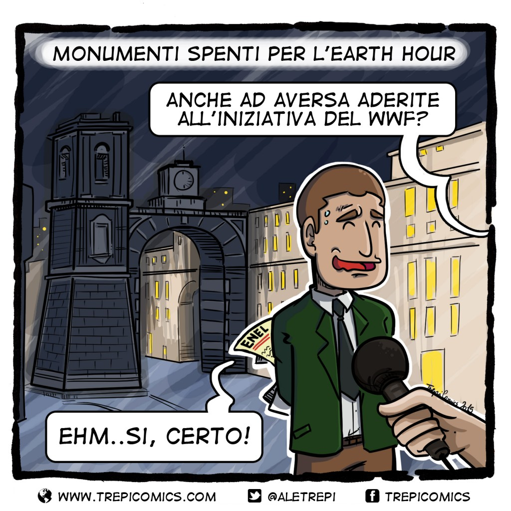 Vignetta Osservatorio Cittadino_22B