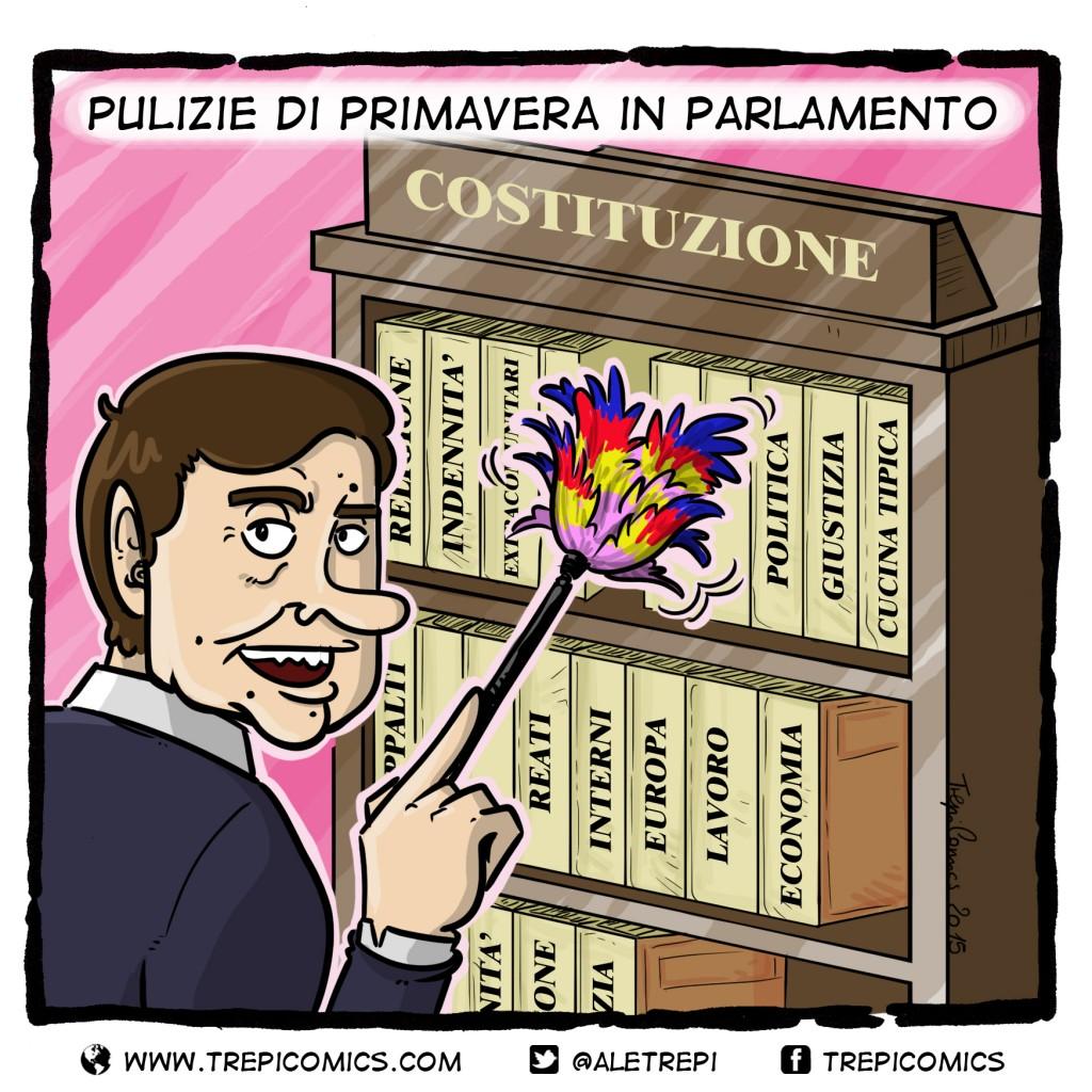 Vignetta Osservatorio Cittadino_23B