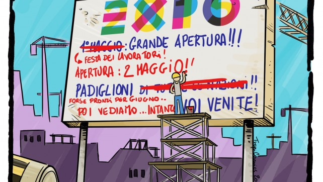 Vignetta Osservatorio Cittadino_24B