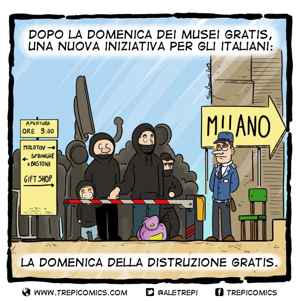 Vignetta Osservatorio Cittadino_25B