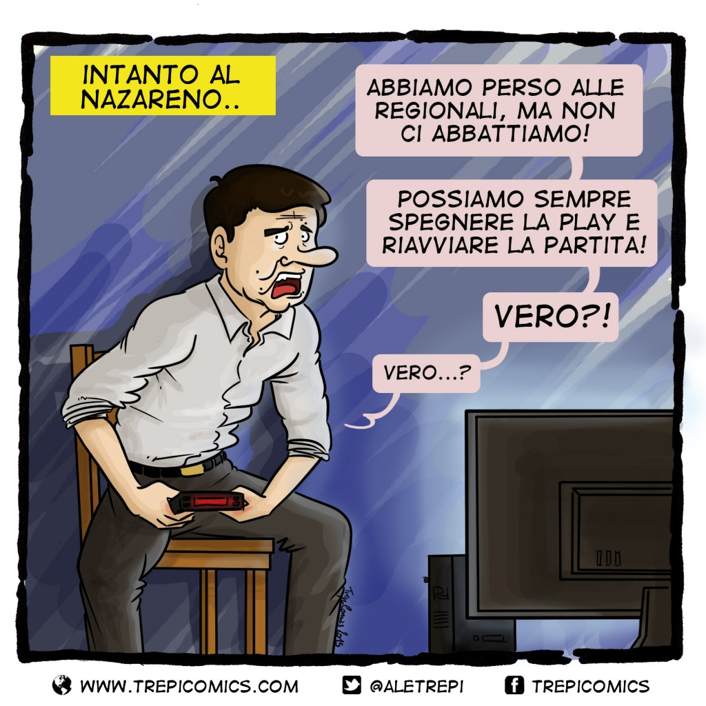 Vignetta Osservatorio Cittadino_27B