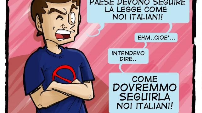 Vignetta Osservatorio Cittadino_28B