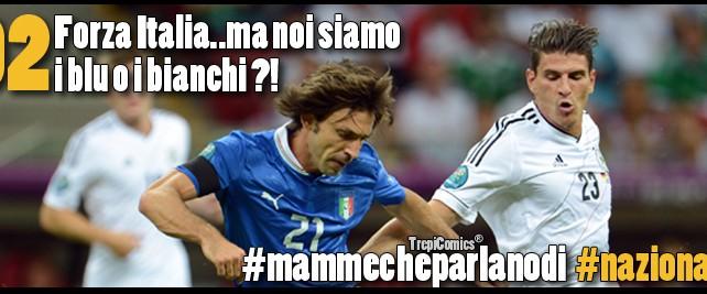 mammecheparlanodi_02