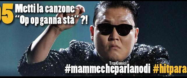 mammecheparlanodi_05