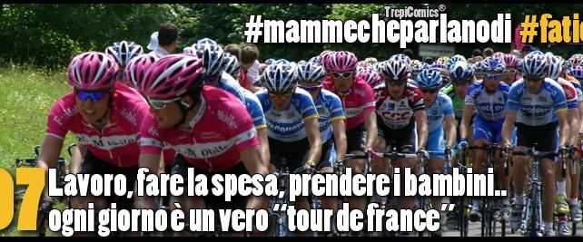 mammecheparlanodi_07